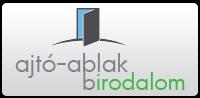 ajtoablakbirodalom-logo