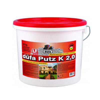 dufa_putz_k20-dufa-falfestek-meffert-festek