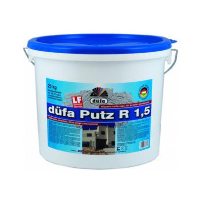 dufa_putz_r15-dufa-falfestek-meffert-festek