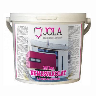 jola-1-5mm-nemesvakolat-simitott-kapart-25kg