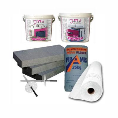 jola-grafitos-komplett-rendszer-jola-vakolattal