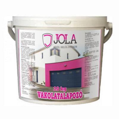 jola-vakolat-alapozo-10kg