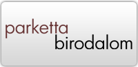 parketta-birodalom-logo