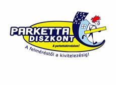parketta1