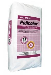 policolor-ragaszto