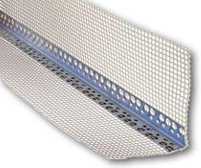 pvc-es-aluminium-elvedo-sin-haloerositessel